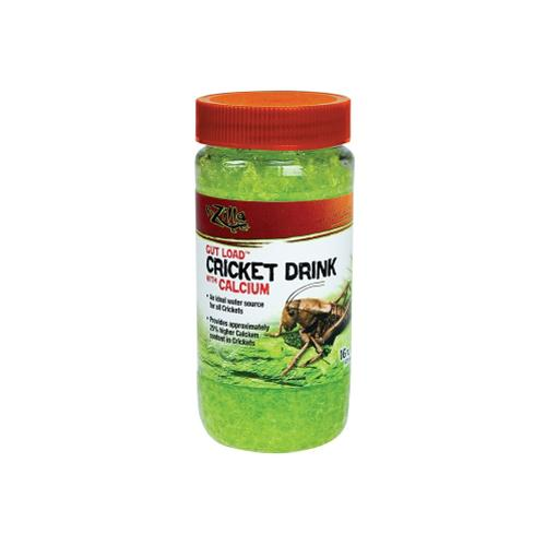 Calcium Cricket Drink [16 oz.]