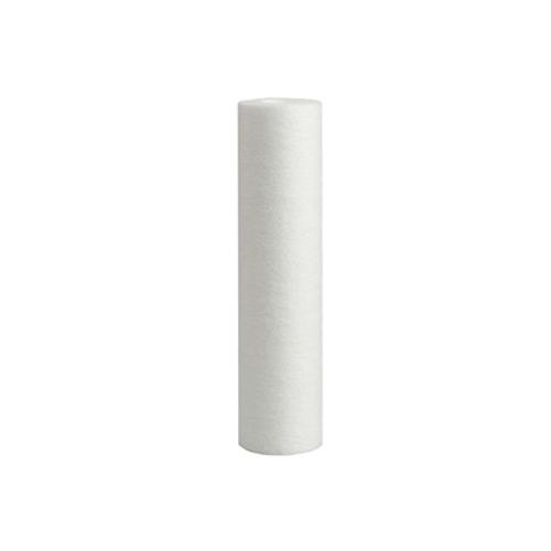 1 Micron Polyblown Sediment Filter