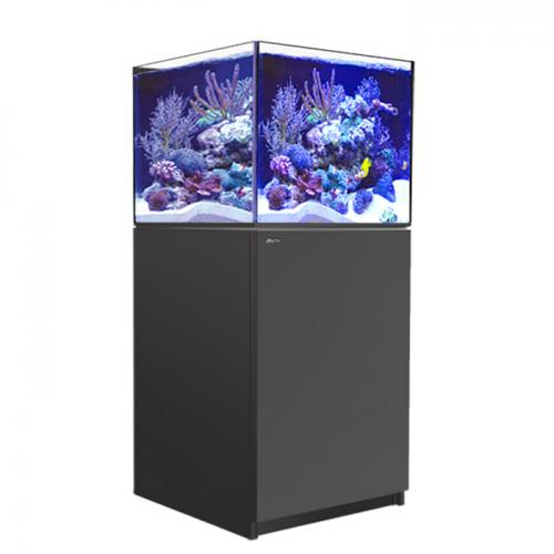 Red Sea REEFER XL 200 Complete System [42 gal - Black]