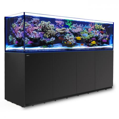 Red Sea Reefer 3XL 900 Complete System [240 gal - Black] 1