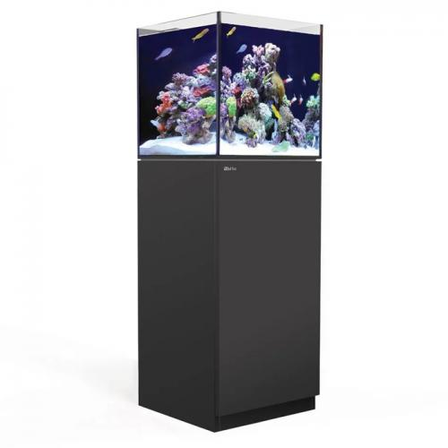 Red Sea REEFER Nano Complete System [28 gal - Black]