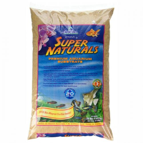 Super Naturals™ - Sunset Gold [20 lbs] 1