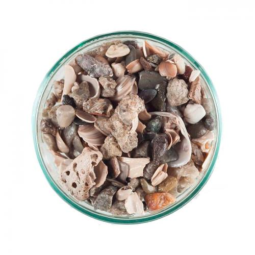 CaribSea Eco-Complete African Cichlid Gravel [40 lbs] 2