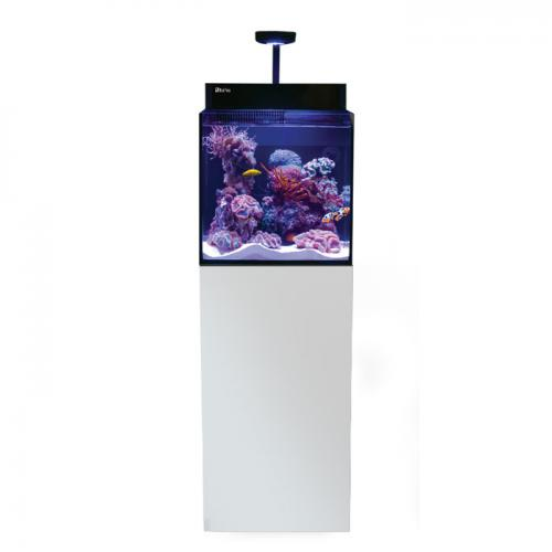 Red Sea MAX Nano Aquarium System [White] 1