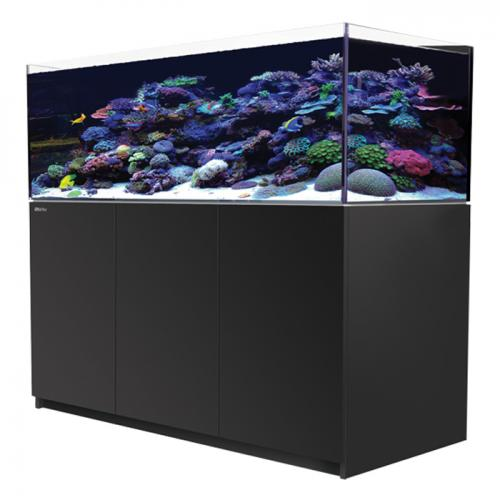Red Sea REEFER XL 525 Aquarium System [Black]