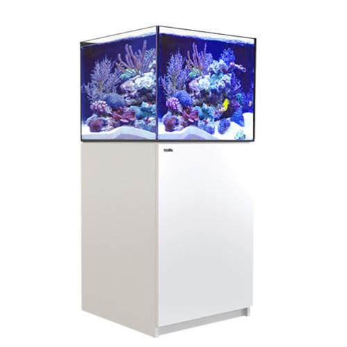 Red Sea REEFER XL 200 Complete System [42 gal - White]