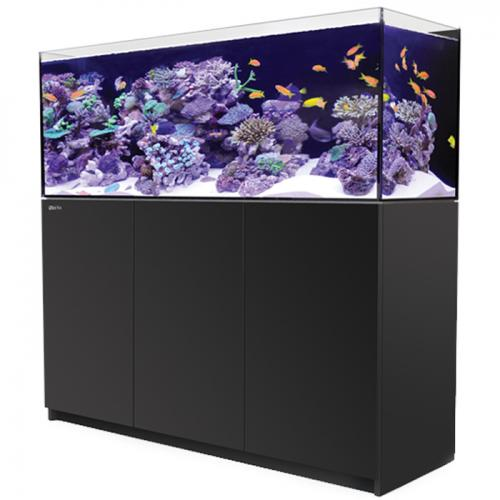 Red Sea REEFER 450 Complete System [92 gal - Black]