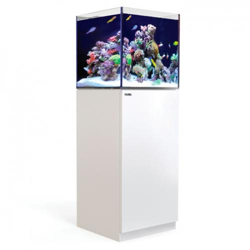 Red Sea REEFER Nano Aquarium System [White] 1