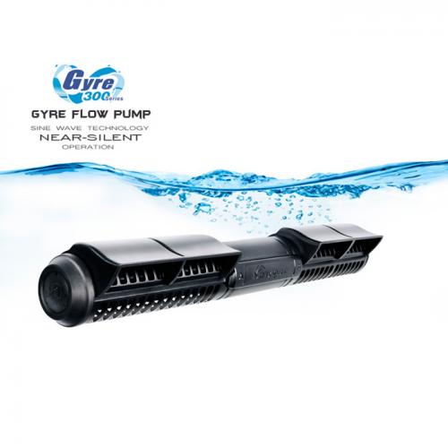 Maxspect Gyre XF350 Double Pump Package 1