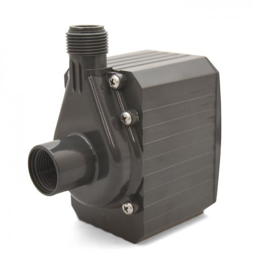 Danner Aquarium Mag-Drive 950 gph Water Pump
