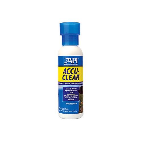 Accu-Clear [118 mL]