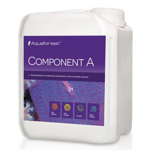 AquaForest Component A [2 Liters]