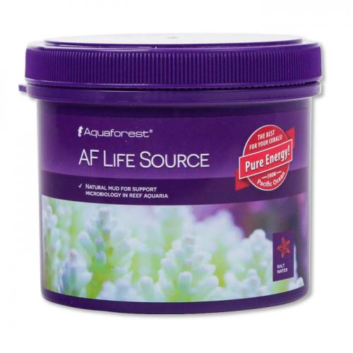 Aquaforest Life Source [500 mL] 1