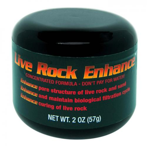 Reef Brite Live Rock Enhance [57 g]