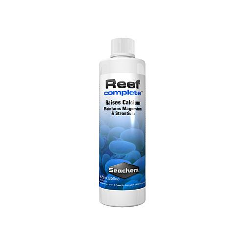 Reef Complete [250 mL]