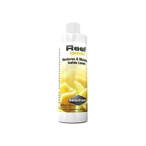 Reef Iodide [250 mL]