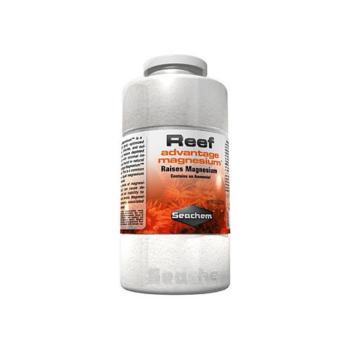 Reef Magnesium Advantage [1.2 kG]