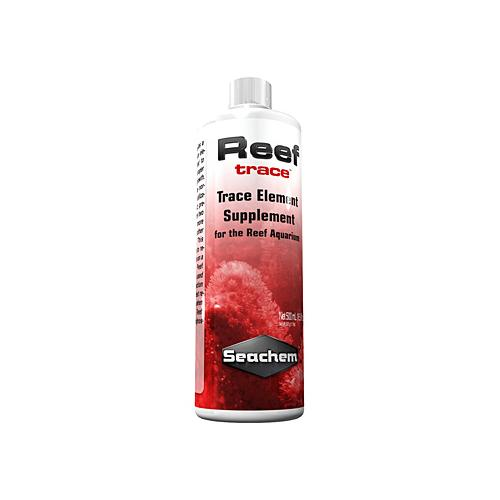 Reef Trace [500 mL]