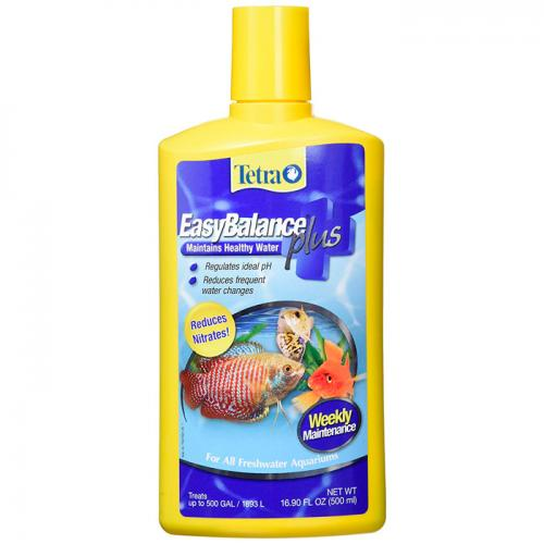 Tetra Easy Balance Plus [500 mL] 1