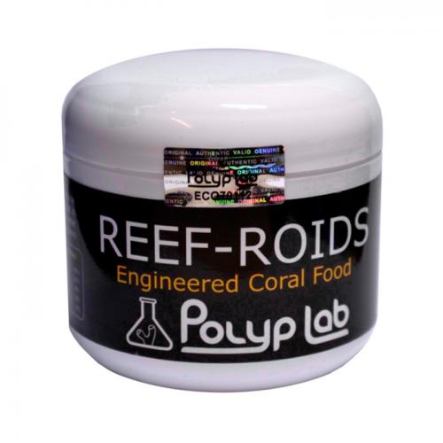 Reef-Roids - Original [60 g] 1