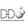 D-D-The-Aquarium-Solution-Ltd