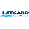 Lifegard-Aquatics