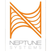 Neptune-Systems