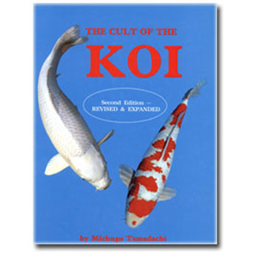Cult of the KOI