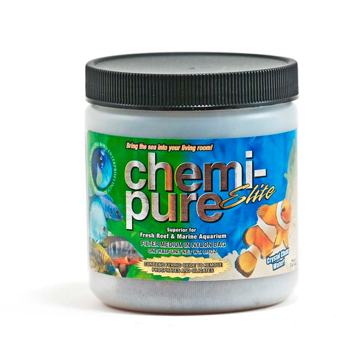 Boyd Chemi-Pure Elite [6.5 oz]