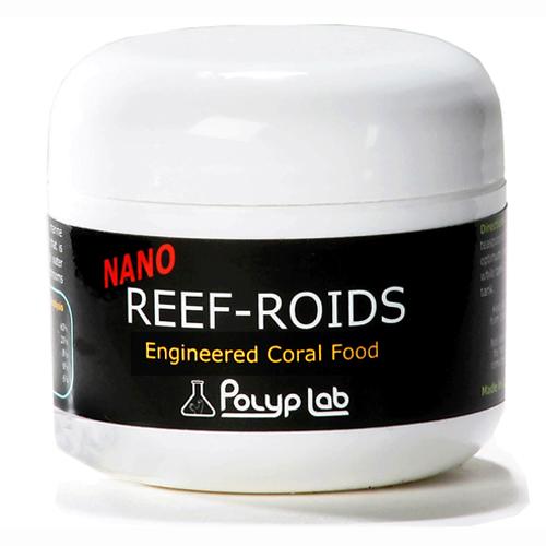 Reef-Roids - Nano [30 g]