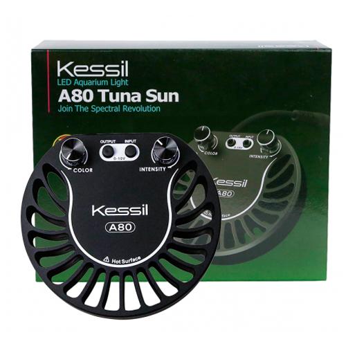 Kessil A80 Tuna Sun 1