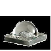 Cree XLamp® XT-E and XP-E LED chips