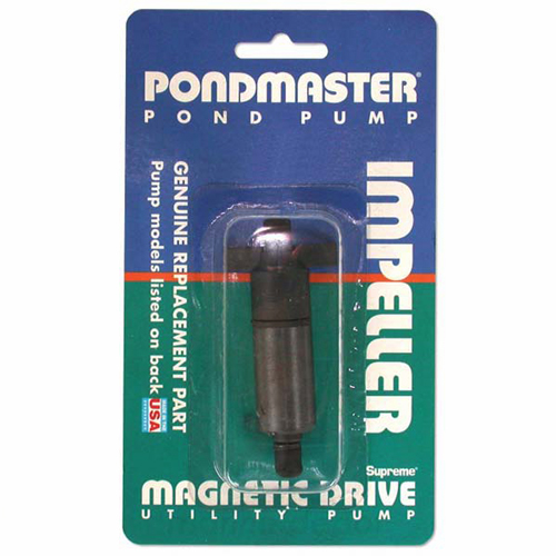 Mag-Drive 2 Impeller