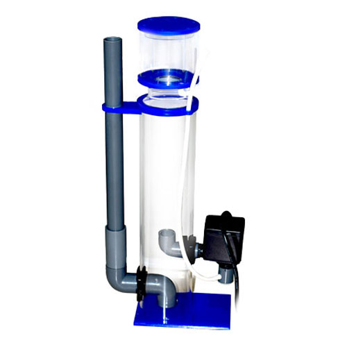 Protein Skimmer [up to 100 gal]