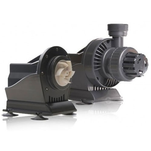 Water Blaster 5000 Pump [1300gph]