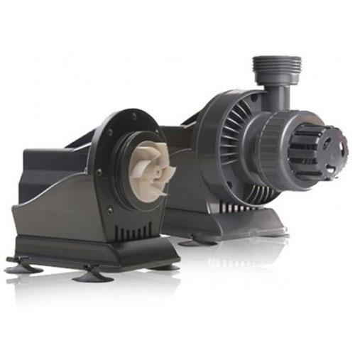 Water Blaster 7000 Pump [1840gph]
