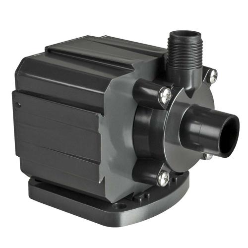 Mag-Drive 700 gph Water Pump