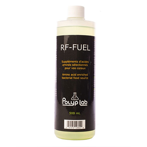 Reef-Resh Fuel [500 mL]